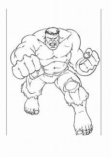 Ausmalbilder Superhelden Kostenlos Marvel Helden Ausmalbilder Neu Superhelden Zum Ausmalen De
