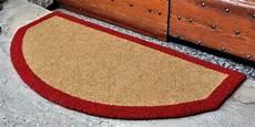 zerbini su misura cerca il tappeto tra tutte le categorie tappeto su misura