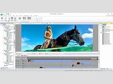 VSDC Free Video Editor 5.8.9 Free Download   VideoHelp