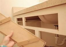 converting a false drawer front gerwerken crafts