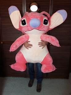 stitches rosa stitch rosa leroy 1 450 00 en mercado libre
