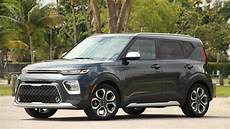 2020 kia soul x line 2020 kia soul x line review thinking outside the box