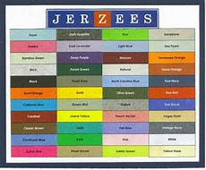 Jerzees Color Chart Altitude Headquarters Color Chart