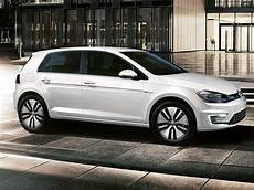 Volkswagen E Golf 2020 by 2020 Volkswagen E Golf Review Pricing And Specs