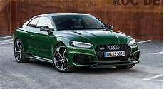 2019 audi rs5 coupe 2019 audi rs5 coupe review release specs price