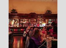 Branson Murder Mystery Dinner Show   Dinner Theater   2849