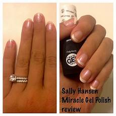 Can You Use Gel Nail Polish Without Uv Light Cure Gel Nails Without Uv Light Nail Ftempo