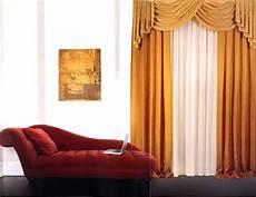 tende per interni bologna tende per appartamento bologna tappezzeria antolini