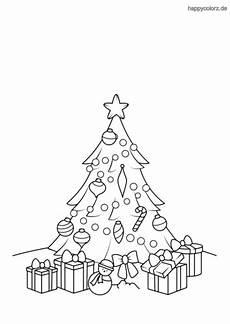 Ausmalbild Weihnachtsbaum Mit Geschenken Weihnachten Malvorlage Kostenlos 187 Weihnachten Ausmalbilder
