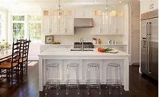 kitchen centre island designs center kitchen island design ideas