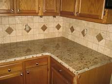 kitchen tiles backsplash pictures kitchen tile backsplash