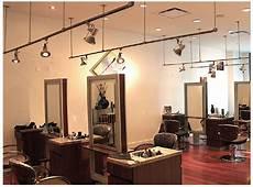 Hair Salon Light Fixtures Project Name Indigo Hair Salon Download The Greenpaper