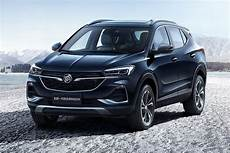 new buick encore gx images released photo gallery gm