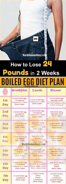 boiled egg diet recipes for weight loss at home 14 day