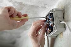 Maintenance Electrician 3 Of The Most Common Home Electrical Safety Hazards