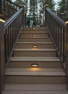 Light Decking Material 9 Best Steel Deck Beams Trex Elevations Images On