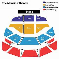 The Mansion Branson Seating Chart Tickets Branson Praisefest In Branson Mo Itickets