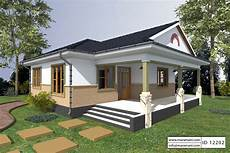 Two Bedroom House 2 Bedroom House Plan Id 12202 House Designs By Maramani