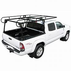 5 best truck bed mount cargo carriers to your cargo