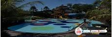 vsco di tepi kolam renang gagal ke pantai sodong bersenang senang di kolam renang