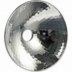 Poor Reflectors Of Light Lowel 3 Super Spot Reflector For Dp Light D2 17 B Amp H Photo