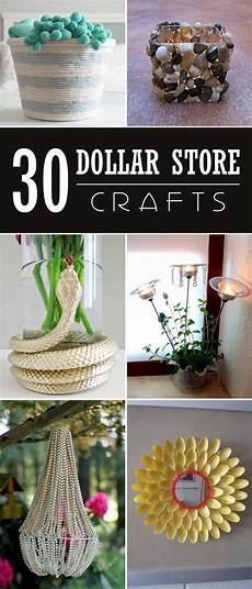 crafts dollar store 30 easy stunning dollar store crafts diy projects for