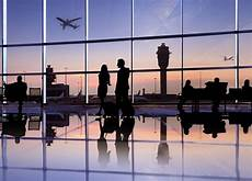 On A Business Trip The Next Frontier For Predictive Analytics In Travel And