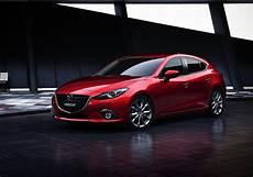 2019 Mazda 3 Turbo by Next Mazda3 Mps Mazdaspeed3 Could Drop Turbo Autoevolution