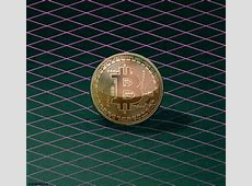 Bitcoin Space Time Continuum Gif   VIRAL CHOP VIDEO