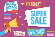 Sale Poster Ideas 18 Creative Sales Promotion Ideas To Drive More Business
