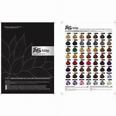 Hbc Hair Color Chart Philippines Hair Color Chart Shopee Philippines