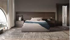 arredamento letto modern italian furniture pianca