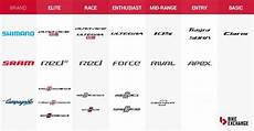 Shimano Gear Chart Image Result For Shimano Groupset Chart Chart