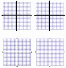 Algebra 2 Graph Paper Free Printable Graph Paper Template Excel Pdf Examples