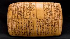 sumerian kalender assyrian babylonian literature about uae territory