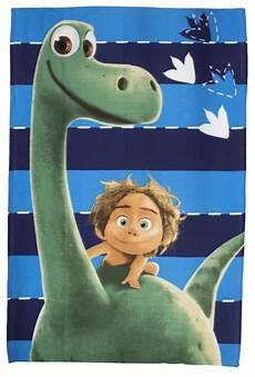 large the dinosaur soft fleece blanket boys