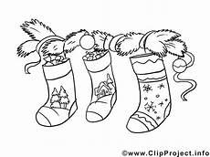 Kostenlose Ausmalbilder Advent Weihnachten Nikolausschuhe Ausmalbild Zum Advent