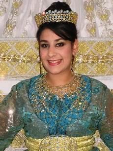 Arabische Muster Malvorlagen Hochzeit Himmlische Abendkleider Die Besten Shops Infos Tipps