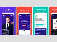 Cara Mendapatkan Uang Gratis 100 Juta Rupiah dari Aplikasi