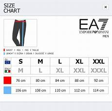 Armani Junior Size Chart Ea7 Emporio Armani Short Pants Ea74022 Dessue Com