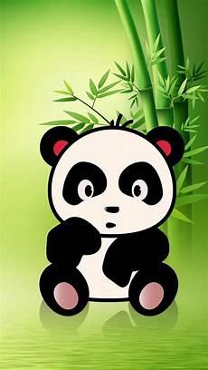 Iphone X Wallpaper Kawaii by Iphone X Panda Wallpaper Best Hd Wallpapers