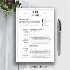 Free Downloadable Resume Templates 2020 2020 Resume Template Cv Template Cv Sample Resume