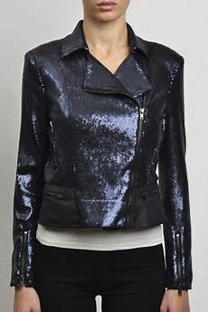 motorcycle clothes for sequin jacket biker jacket motorcycle jacket sequins sequined