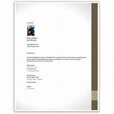 Cover Letter Example For Relocation How To Write A Relocation Cover Letter And A Free