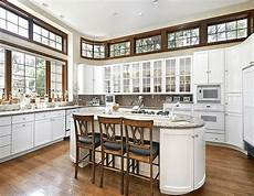 kitchen island with stove kitchen island with stove top seating sink and oven ranges
