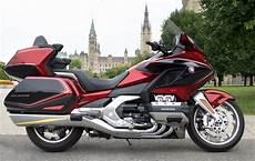 2020 honda gold wing 2020 honda gold wing tour motorride net motorride net