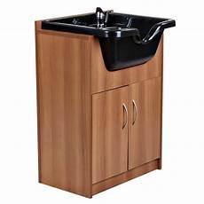 new salon shoo station storage cabinet su 34 ebay