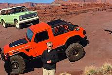 easter jeep safari 2020 2018 easter jeep safari the best jeep concepts from moab
