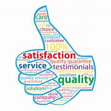 Best Job Qualities 7 Amazing Advantages Of Giving Good Customer Service