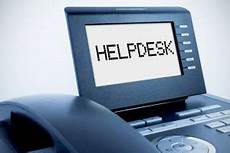Interview Questions For Help Desk 4 Help Desk Interview Questions You Absolutely Need To